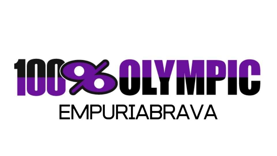 TRIEMP960.jpg