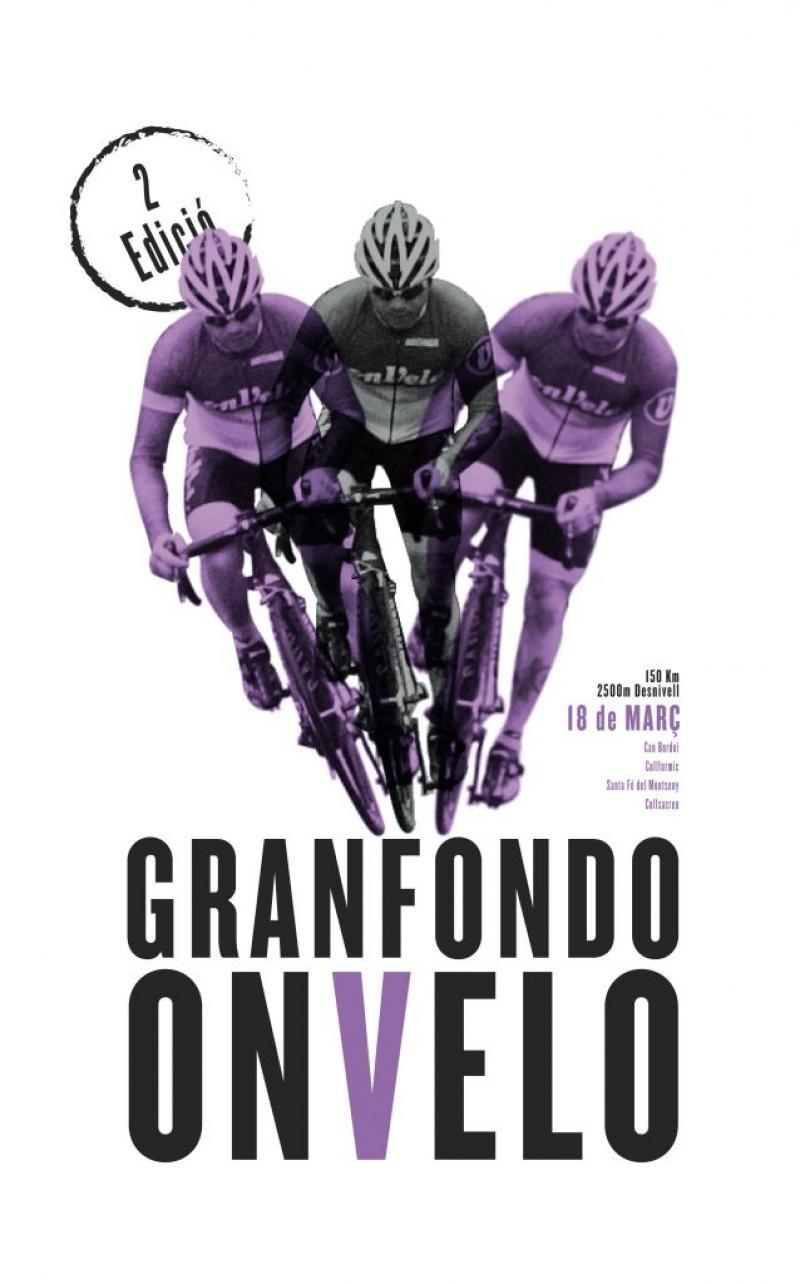 Gran_Fondo_on_Velo.jpg